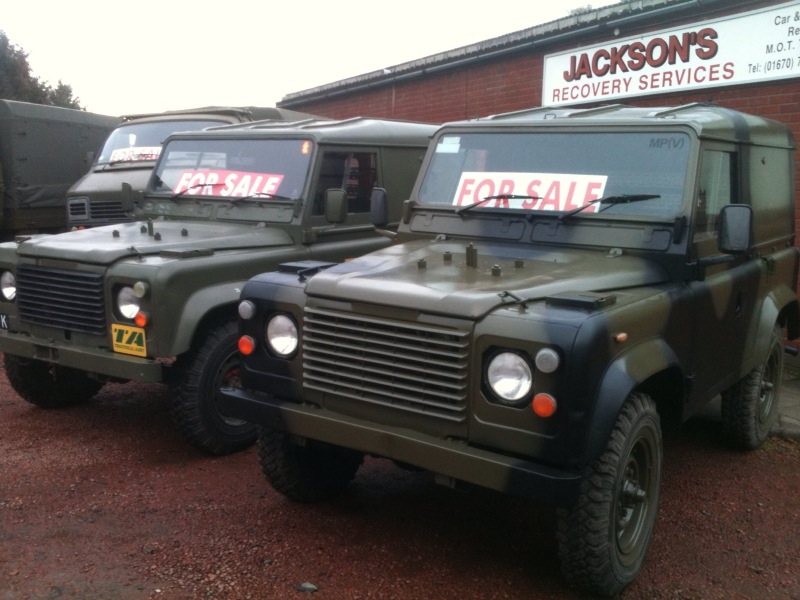 landrovers sales.jpg